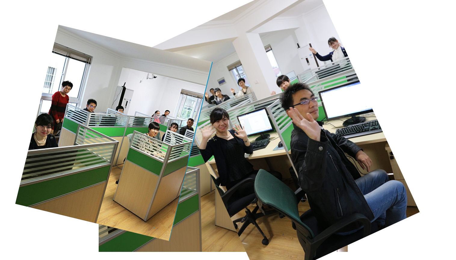 chinaoffice